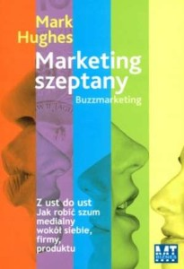 Marketing szeptany