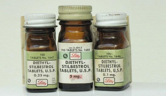 Lekarstwo na jąkanie