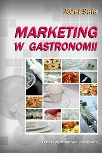 marketing w gastronomii