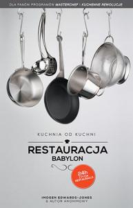 restauracja babylon