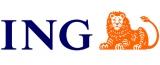 konto bankowe w ING