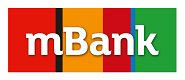 lokata bankowa mbank