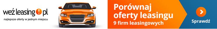 leasing samochodu dla spółki z o.o.leasing samochodu dla spółki z o.o.
