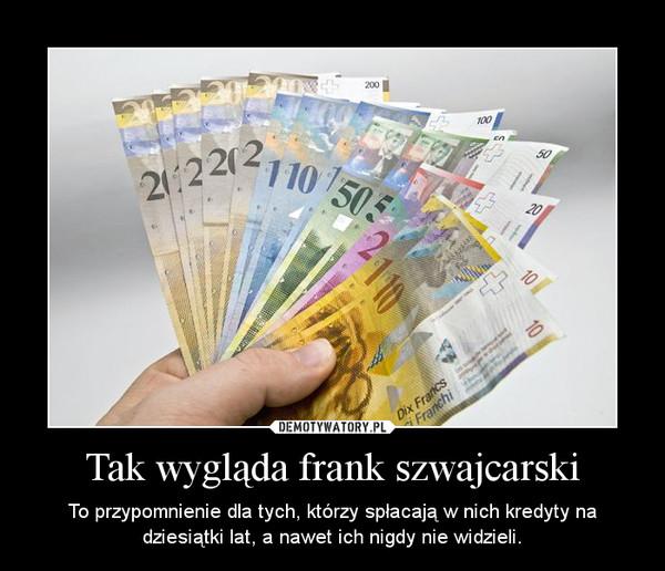 jak pomóc frankowiczom