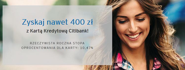 simplicity promocja bankowa 400 zl