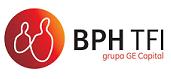 BPH_TFI_LOGO