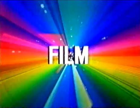 Film TVP 1