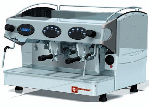jaki ekspres kupić - ekspres ciśnieniowy do kawy