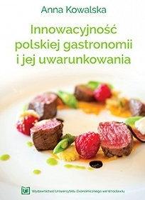 innowacyjnosc polskiej gastronomii