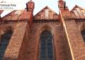 promocja firmy jak kościoła