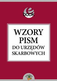 wzory pism do us