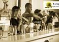 kursy gastronomiczne