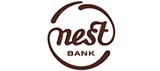 NEST Bank konto osobiste