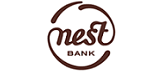 NEST Bank konto firmowe