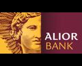 alior bank konto