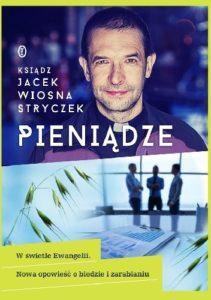 ks. Jacek Stryczek - Pieniądze
