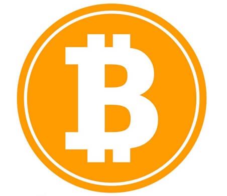 inwestycja w bitcoin opinie