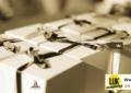 Pomysły na wolnościowe prezenty