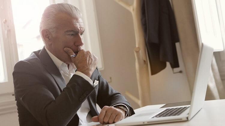 działalność gospodarcza na emeryturze