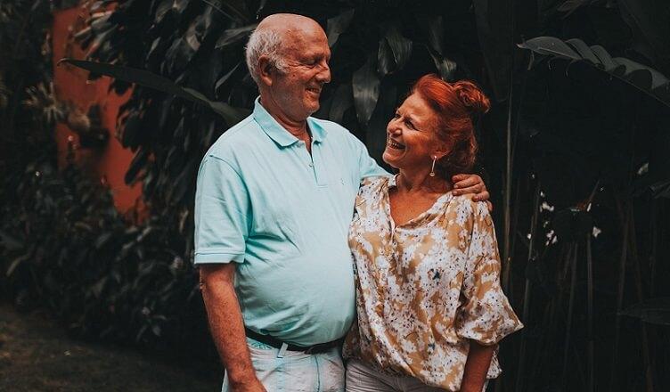 emerytura bez zus
