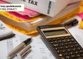 formy opodatkowania