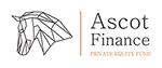 ascot_finance pożyczki dla firm