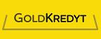gold_kredyt pożyczka dla firmy