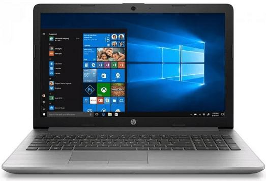 laptopy biznesowe - Laptop HP 250 G7 (6EC12EA)(1)