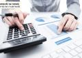 pożyczki na rozwój firmy