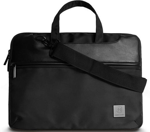 torba na laptop biznesowy