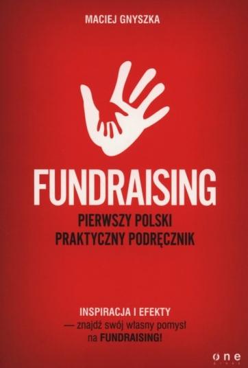 fundraising przewodnik