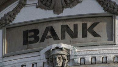 konto bankowe dla spolki stowarzyszenia