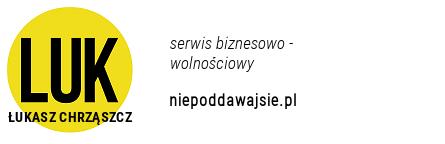 Zakładanie i prowadzenie firmy – Poradnik działalności | Niepoddawajsie.pl
