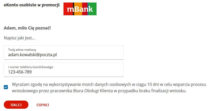 konto osobiste - jaki bank wybrać