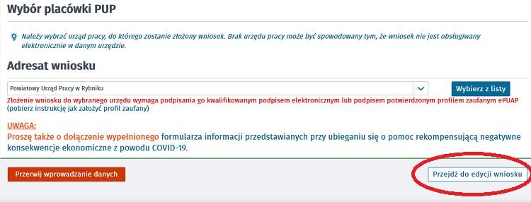 wniosek o pożyczkę 5000 zł