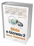 biblia e-biznesu 2 książka