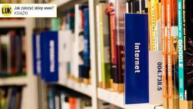 najlepsze książki o e-commerce