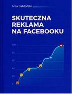 skuteczna reklama na facebooku-jablonski