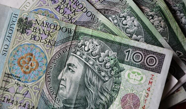 dofinansowanie do wynagrodzen tarcza 6.0
