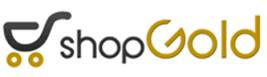 jaki silnik sklepu wybrać shopgold