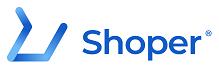 jaki sklep www wybrac shoper