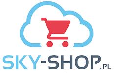 jakie oprogramowanie na sklep www sky shop