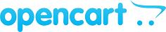 oprogramowanie sklepu opencart