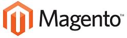 oprogramowanie sklepu www magento