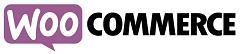 silnik sklepu internetowego woocommerce