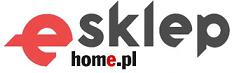 silnik sklepu www esklep home