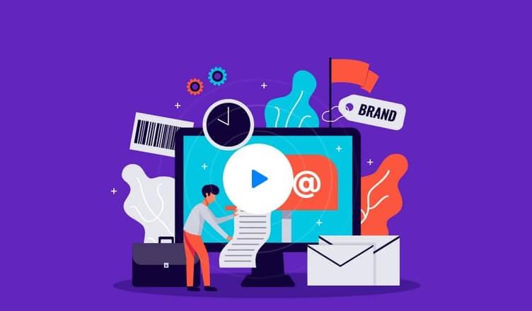 kurs email marketingu