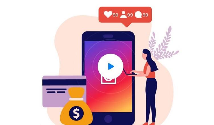 kurs marketing i sprzedaż na instagramie
