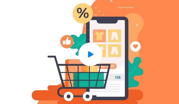 Kurs Prestashop - jak założyć sklep internetowy