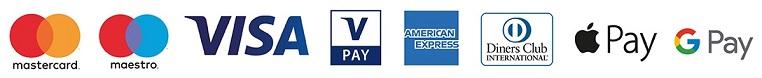 płatności terminalem płatniczym